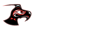 cheam-logo