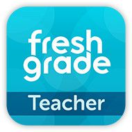 FG-Teacher